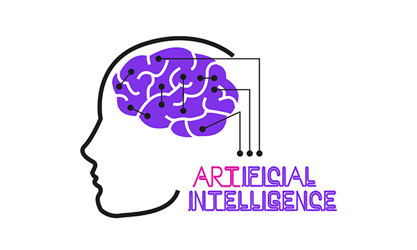 Call for Submissions – AI Artist Residencies