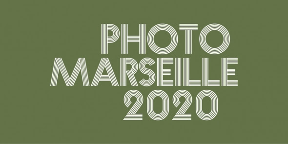 Prix Maison Blanche 2020 – Call for applications
