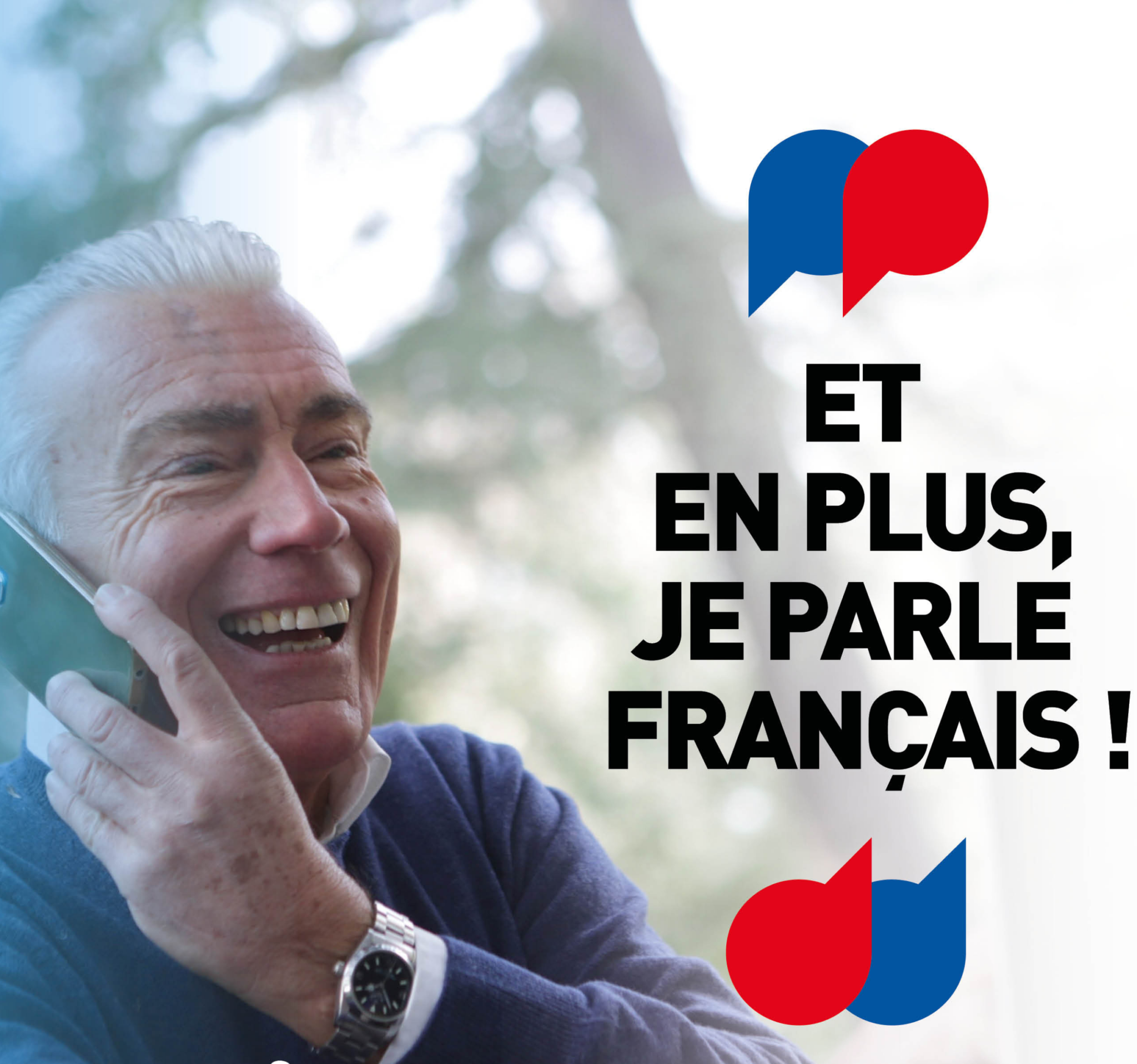 New session – French Online Courses